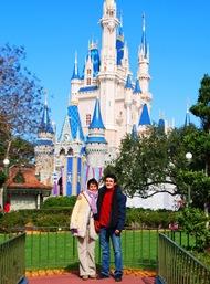 Disney 028