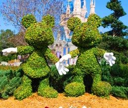 Disney 026