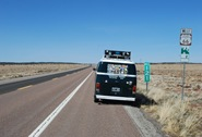 Route 66 010