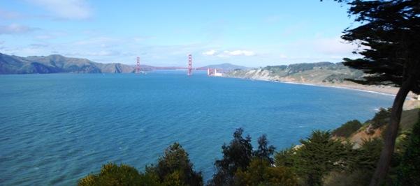San Francisco 022