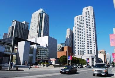 San Francisco 095