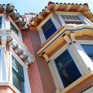 San Francisco 082
