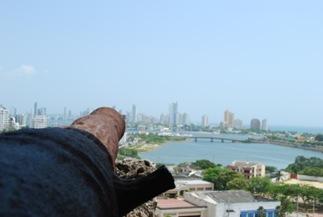 Cartagena 066