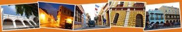 Ver Cartagena