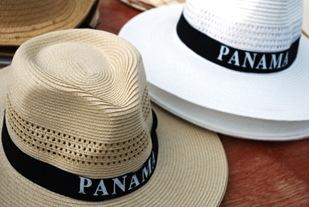 Panama 002