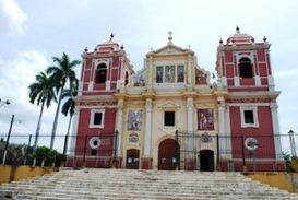 Nicaragua 100