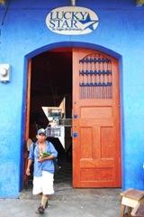 Nicaragua 050
