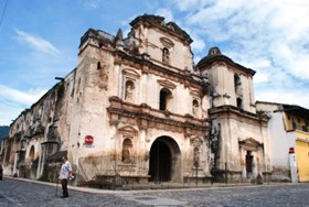 Guatemala 001
