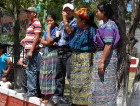 Guatemala 092