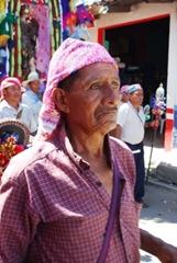 Guatemala 094