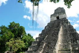 Tikal 026