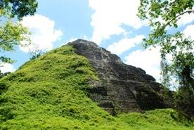 Tikal 035