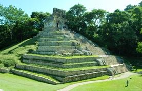 Palenque 026