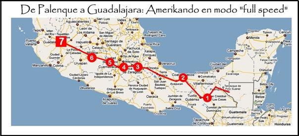 Route-MX