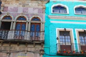 Guanajuato 199