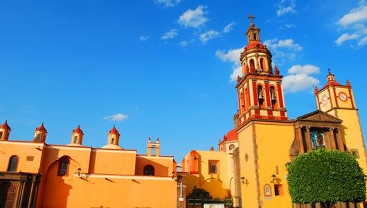 San Juan y Tequistiapan 026