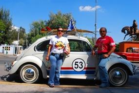 De Guanajuato a Querétaro 094