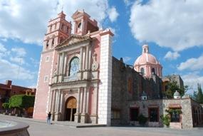 San Juan y Tequistiapan 004