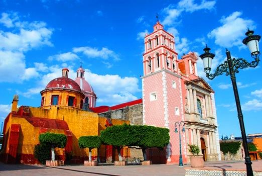 San Juan y Tequistiapan 018