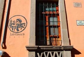 San Luis Ciudad Victoria 067