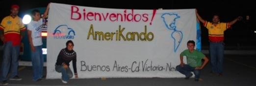 San Luis Ciudad Victoria 105