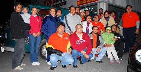 Monterrey 001