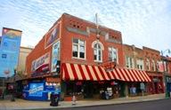 Memphis 028
