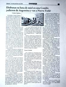 Semanario Choper 7.11.9 003