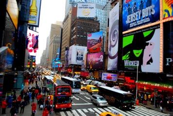 New York 050