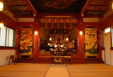 Ueno - Tokyo 016