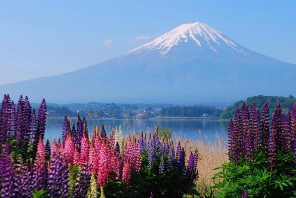 Fuji day 3 036