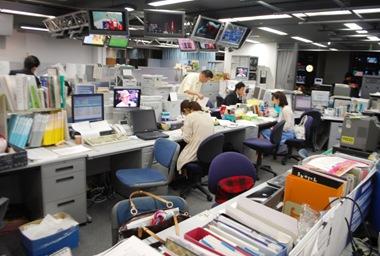 Japan week 3 013