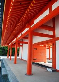 Kyoto 030