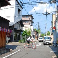 Kyoto 003