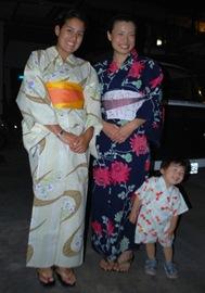 Kyoto 102
