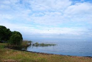 Lake Biwa 004