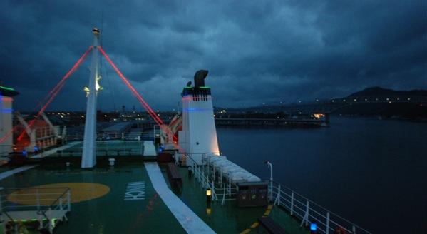 Ferry 010
