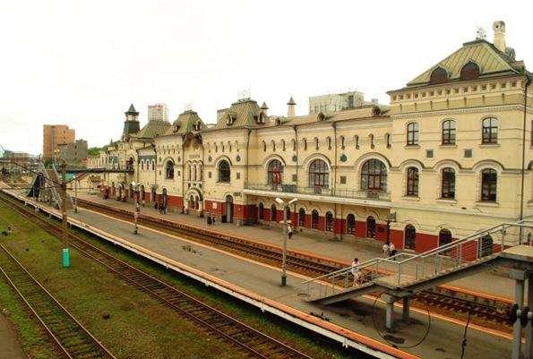 Vladivostok 005