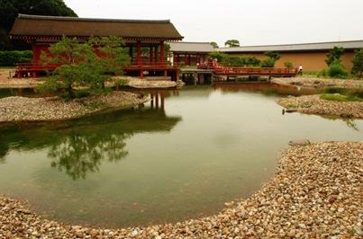 Kioto y Nara 087