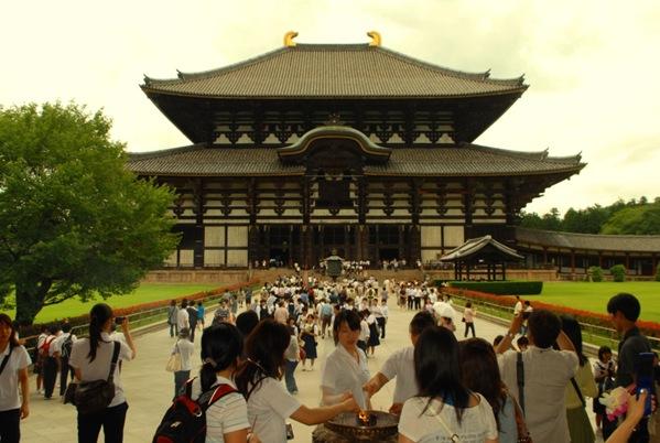 Kioto y Nara 057