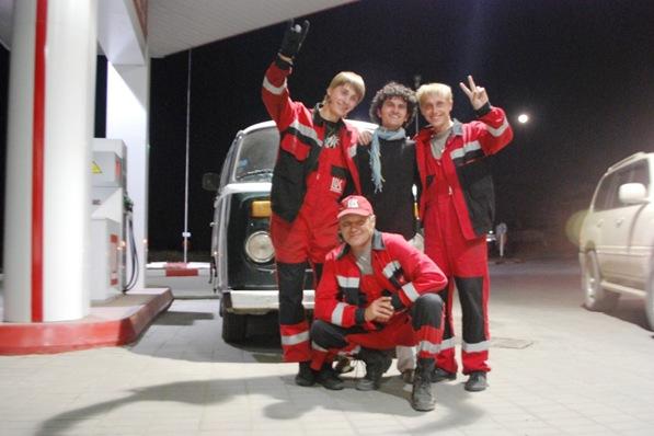 De Altay à Omsk 019