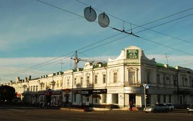 Omsk 021