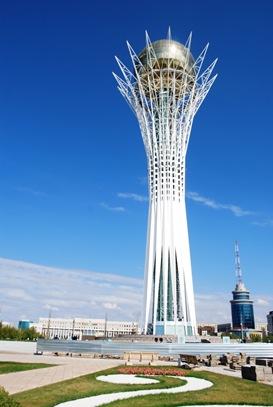 Astana 038