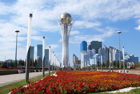 Astana 045