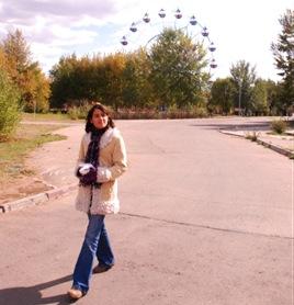 Astana 014