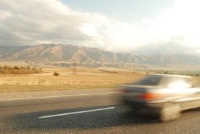 En route vers le Sud Ouest 007