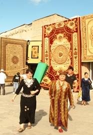 Boukhara 046