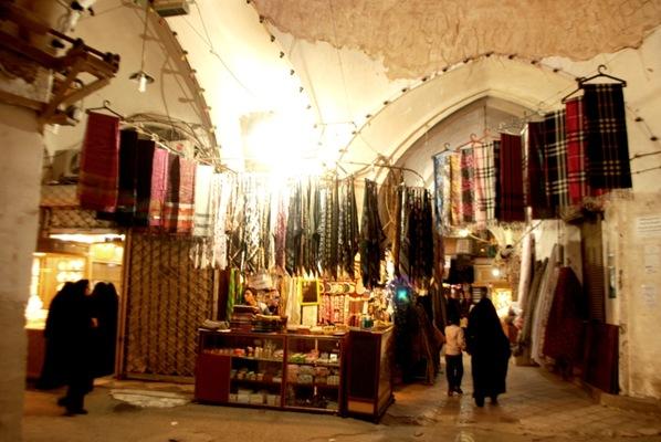 Tabaz - Yazd 047