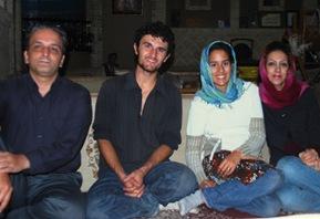 Mashhad 013