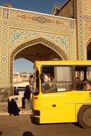 Mashhad 033